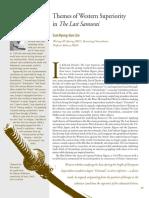 7Last Samurai.pdf