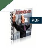 automotivacion2.pdf