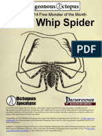 14-08_Free_Monster_of_the_Month_Giant_Whip_Spider_(11499474).pdf