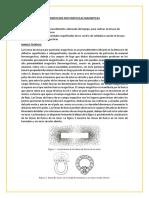 INSPECCION POR PARTICULAS MAGNETICAS.docx