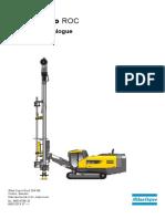 ROC L8(30)LF 2011 MODEL 9853 6786 20.pdf