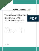 Reasoned Treatments