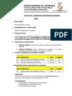 TDR. IMPLEMENTOS DE SEGURIDAD QQUEROCCOLLANA.docx