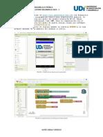 APLICACIO  BT.pdf