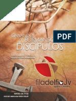 cartilla discipulado personal filadelfia.pdf