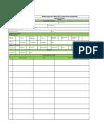 Formato AST - ENEL.pdf