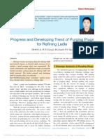 114-张举-Progress and Developing trend of purging plugs for refining ladle.pdf