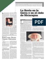 Entrevista, Cardenal,La_lluvia_en_la_tierra_y_en_el_cielo_de.pdf