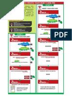 Green PIN ATM Screen Flow.pdf