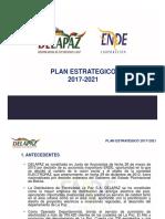2. PEI 2017-2021.pdf