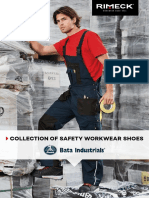 Boty-Bata_industrials_EN_web.pdf