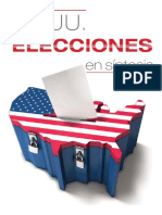 USA_Elections_InBrief_Spanish_72.pdf