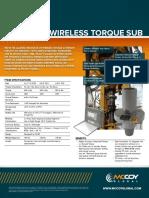 McCoyGlobal-WirelessTorqueSub