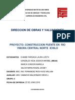 DIRECCION DE OBRAS.docx
