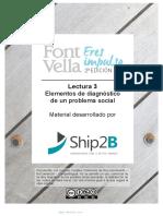 Lectura_3_Elementos_de_diagnóstico_de_un_problema_social