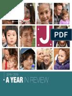 Annual Report 2019 FINAL