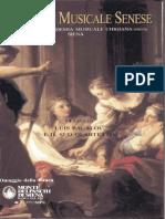 il_tango_argentino.pdf (1).pdf
