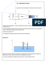 TD - 1.pdf