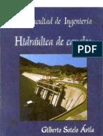 14 Hidraulica de Canales Sotelo (3)