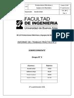 TP 2 Kana TIs.pdf