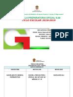 PLANEACION INFORMATICA I.docx