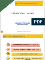 10 juin - Le recouvrement à l_amiable - Abdeleziz EL HEBIL.pptx