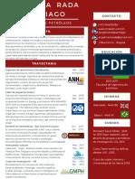 2019 HV-CV-Angélica Rada Santiago