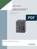 dcm-converter-en.pdf