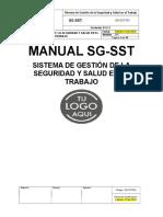 Norma ISO 9001_2015_(Para Fines de Formacion)