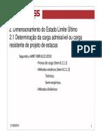 Aula 2 - Fund. Profunda.pdf