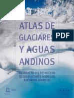AndesAtlas_2019_sp_screen.pdf