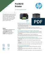 HP-1156740182-4aa5-1798eegb.pdf