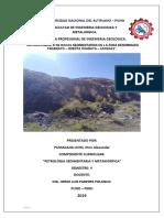 nuevo informe de petro.docx