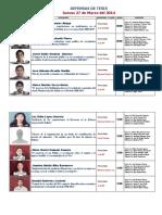 Cronograma tesis 27-03-2014.pdf