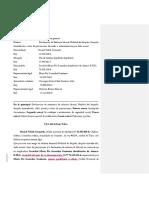 Demanda Laboral Borick (1) (1)