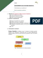 Guía de Laboratorio - Olehidraulica y Neumatica II (1)
