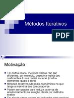mn-aula05-sistemasLineares-p3.ppt