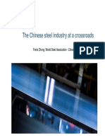 Chinese steel at crossroads.pdf