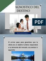2.5 Analisis Del Territorio (1)