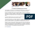 SIMCE_COMPRENSION_LECTORA (2).doc