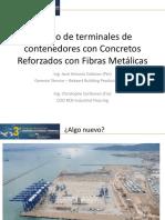congreso_puertos_panama_infraestructura_03-diseno-terminales-contenedores-concretos-fibras-metalicas.pdf