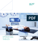 ALVO_operating_tables.pdf