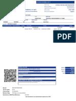 88936.pdf