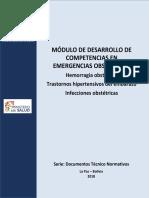 Dialnet-LaOzonoterapiaYSuFundamentacionCientifica-3915917