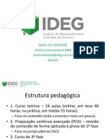 [3]tea-rico-direito-internacional-aula-01.pdf