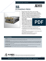 Uni Press