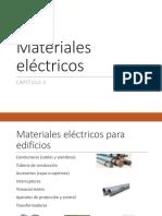 Capítulo II_S2_abm_1T_materialese.pdf