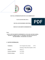 PROYECTO FINAL DISEÑO.docx