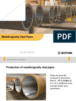 Metallurgically Clad Pipes.pdf