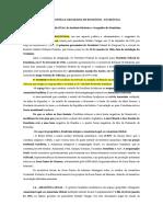 Apostila Tj 2012- Historia e Geografia de Ro Marcações